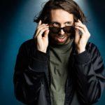 Eric Lampaert 2019 photoshoot 4