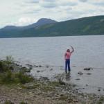 Loch Ness (Inverness)